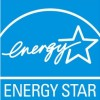 Was ist Energy Star Label?