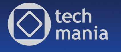 Techmania AG