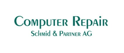 Computer Repair Schmid & Partner AG