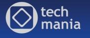 Techmania AG